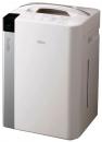 Воздухоочиститель-дезодоратор с увлажнением Fujitsu Plazion DAS-303A в Ростове-на-Дону